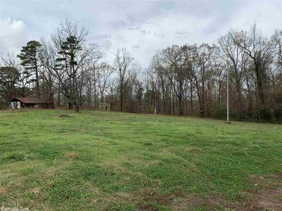 18298 HIGHWAY 70, Lonsdale, AR 72087 - Photo 1