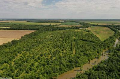 000 BURLISON RD, HUMPHREY, AR 72073 - Photo 2