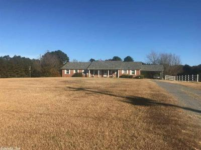 15217 CHICOT RD, MABELVALE, AR 72103 - Photo 1