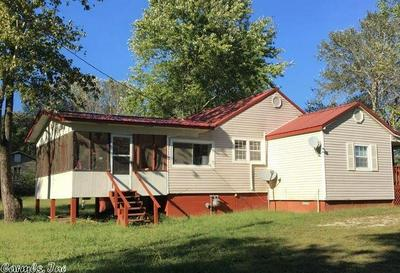 617 HIGHWAY 166 S, Pocahontas, AR 72455 - Photo 2
