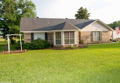 133 RODEN MILL RD, Conway, AR 72032 - Photo 2