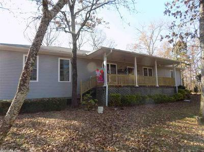 191 QUAIL HOLLOW RD, Clinton, AR 72031 - Photo 2