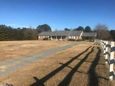 15217 CHICOT RD, MABELVALE, AR 72103 - Photo 2