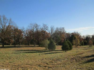 LOT 11B GRAYSTONE ACRES, Searcy, AR 72143 - Photo 1