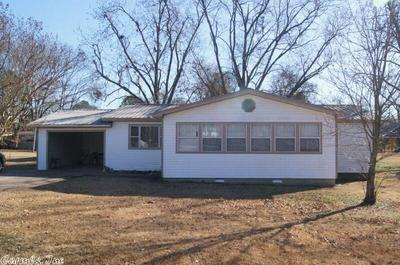 301 SE FRONT ST, BRADFORD, AR 72020 - Photo 2