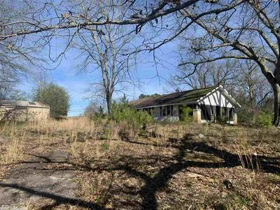 632 W TEXAS ST, Amity, AR 71921 - Photo 1