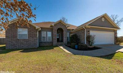 200 ABBY LN, SHERIDAN, AR 72150 - Photo 2