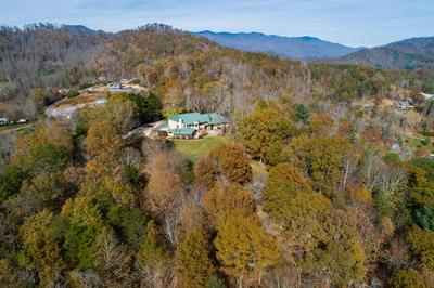 406 BUCHANAN LOOP RD, Sylva, NC 28779 - Photo 2