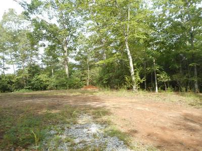 00 PANORAMA RIDGE, Franklin, NC 28734 - Photo 2