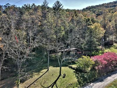 435 PEACH TREE RD, Cullowhee, NC 28723 - Photo 2