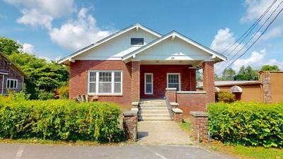 84 CHESTNUT ST, Andrews, NC 28901 - Photo 1