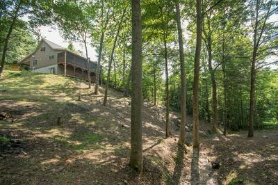 70 OVERVIEW DR, Otto, NC 28763 - Photo 1