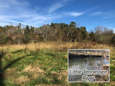 TRACT 2 RIVERS WHISPER LN, Franklin, NC 28734 - Photo 1