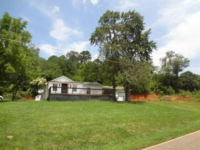 405 MIDDLE SKEENAH RD, FRANKLIN, NC 28734 - Photo 2