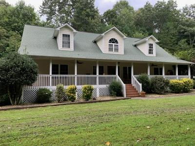 57 SUNSHINE ACRES, Sylva, NC 28779 - Photo 1