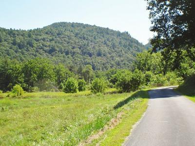 LOT #13 HIGHLANDS GORGE PT, Franklin, NC 28734 - Photo 2
