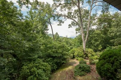 702 STILL HOUSE RD, Franklin, NC 28734 - Photo 2