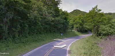 N/A MONTEITH GAP ROAD, Cullowhee, NC 28723 - Photo 2