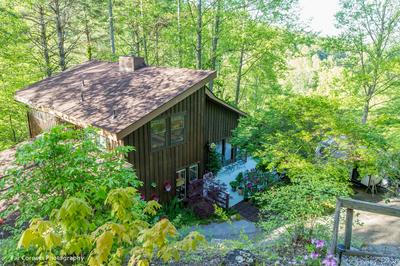 1224 S COUNTRY CLUB DR, Cullowhee, NC 28723 - Photo 2