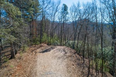 LOT #11 HOOPER CEMETARY RD, CULLOWHEE, NC 28723 - Photo 2