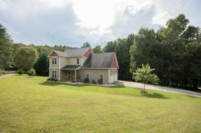 364 FRAZIER RD, Franklin, NC 28734 - Photo 2