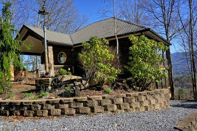 120 BLACK BEAR XING, Bryson City, NC 28713 - Photo 1