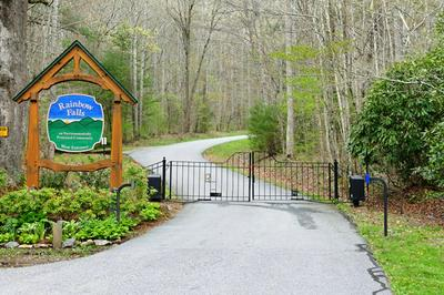 00 ANGEL KNOB ROAD, FRANKLIN, NC 28734 - Photo 1