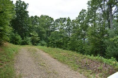 521 AZALEA RIDGE RD, Franklin, NC 28734 - Photo 1
