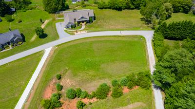0 DOBSON RD, Franklin, NC 28734 - Photo 2
