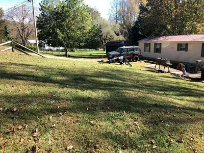 194 CLEAR STREAM RD, Franklin, NC 28734 - Photo 1