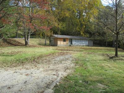 9 WINSTON TRL, Cullowhee, NC 28723 - Photo 1