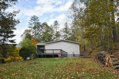 6 OLD SOPHIE RD, Franklin, NC 28734 - Photo 2