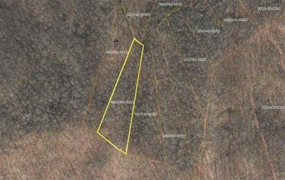 48 ENCHANTED FOREST DR, SYLVA, NC 28779 - Photo 1