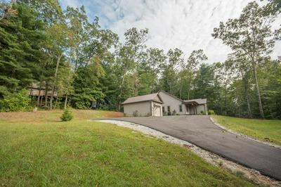 24 SPOTTED FAWN LN, Franklin, NC 28734 - Photo 2
