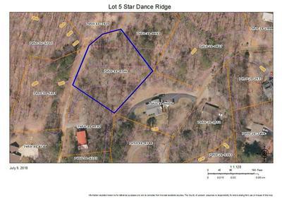 5 STAR DANCE RDG, Sylva, NC 28779 - Photo 2