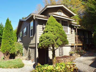 1050 NICKAJACK RD, Franklin, NC 28734 - Photo 2