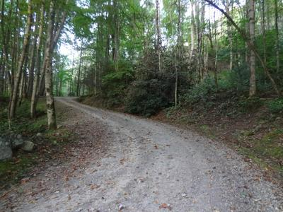 00 MOUNTAIN AIR ROAD, Franklin, NC 28734 - Photo 2