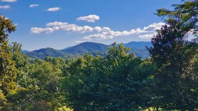 00 GOLF VIEW DRIVE, Franklin, NC 28734 - Photo 2