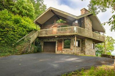 188 GROOMS DR, Robbinsville, NC 28771 - Photo 1