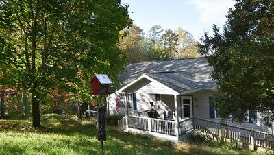 17 WOODS EDGE TRL, Franklin, NC 28734 - Photo 1