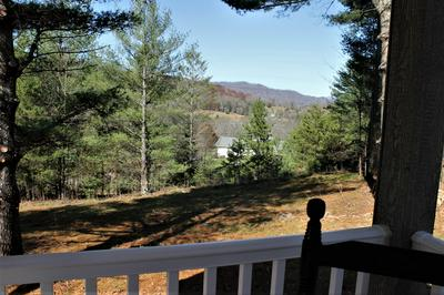 1 N BLAINE BRANCH RD, Franklin, NC 28734 - Photo 2