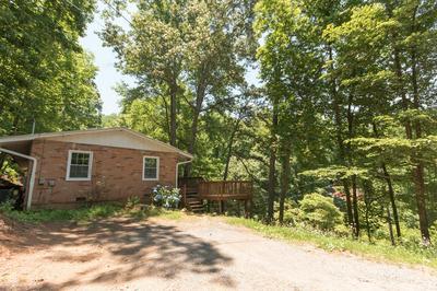 506 GUFFIE RD, Franklin, NC 28734 - Photo 1