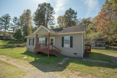 2031 LAKESIDE DR, Franklin, NC 28734 - Photo 1