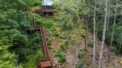 374 RUNAWAY HILLS RD, Franklin, NC 28734 - Photo 2
