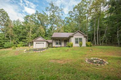 24 SPOTTED FAWN LN, Franklin, NC 28734 - Photo 1