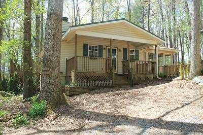 73 PINE RD, OTHER, NC 28772 - Photo 2