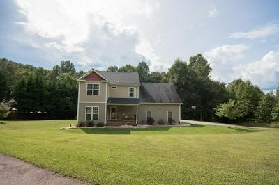 364 FRAZIER RD, Franklin, NC 28734 - Photo 1