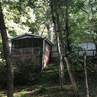 30 MIDDLE DR, Franklin, NC 28734 - Photo 2