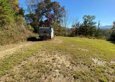 231 BRIGADOON BR, Whittier, NC 28789 - Photo 2