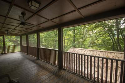 1414 SUGARFORK RD, Franklin, NC 28734 - Photo 2